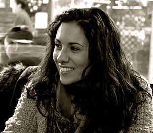 SandraBenitezHerrera.jpg