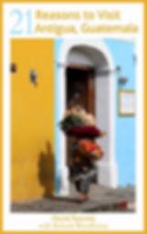 Antigua Book.jpg