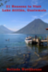 Lake Atitlan Cover.jpg