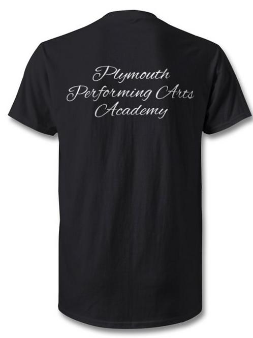 PPAA T-Shirt