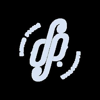 Logo david piche.png