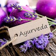 Label, Ayurveda.jpg