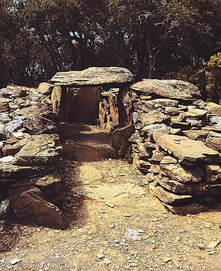 dolmen francis 1.png