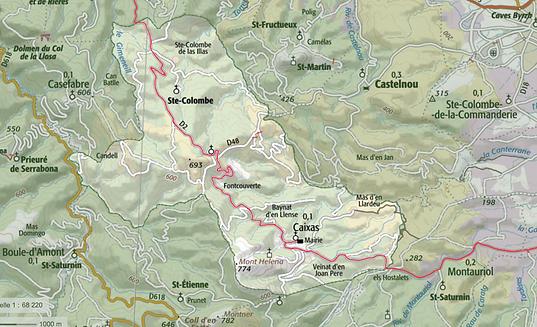 map website 2.png