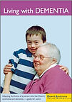 Living%20with%20Dementia-%20DS_Scotland-