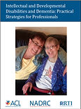 McCallion_Dementia_Strategies_Guide_edit