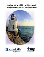 SHRI-IDD-ADRD-Resource-Guide-7HRI_cover-