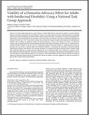 Viability%20Article%20cover%20page_edite