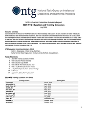 Cover-NTG 2019 Evaluation Report_final_9