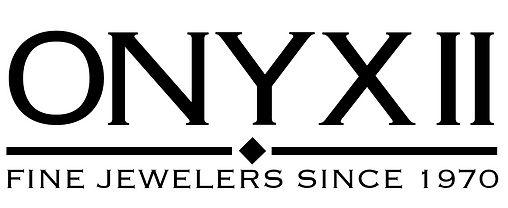 Onyx II