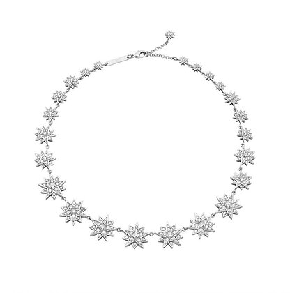 Moonsun Necklace