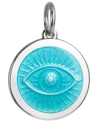 Evil Eye Charm - Medium
