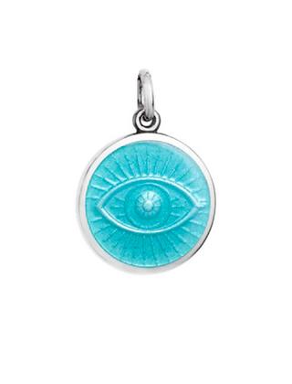 Evil Eye Charm - Small