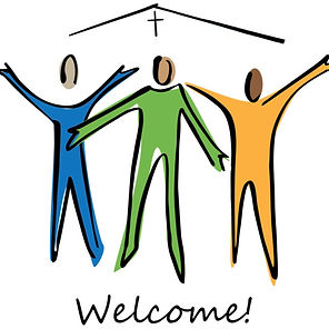 Welcoming-ministry-logo_edited.jpg