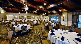 Flat-Creek-Country-Club-Peachtree-City-G
