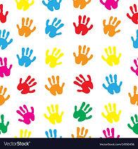 children-s-hands-hand-prints-seamless-te