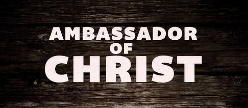 Christs-Ambassador.jpg