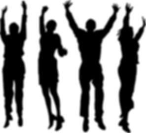 dance-clipart-youth-4.jpg
