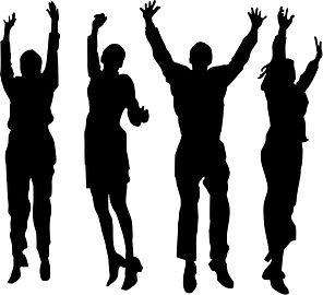 dance-clipart-youth-4.jpg