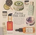 Style Reins Magazine XO Balm