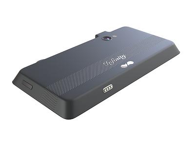 Infinity Hardware Wallet