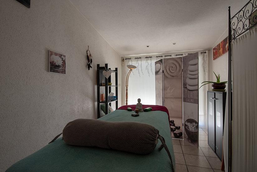 Ma Quiétude .photos 27.02.19.jpg