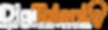 Logo_digitalent_w_工作區域 1.png