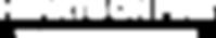 logo_HOF_white.png