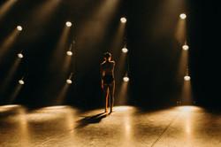 Koreografilaboratoriet - Foto Tale Hendnes-2_low