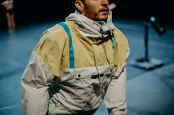 Koreografilaboratoriet - Foto Tale Hendnes-2-2