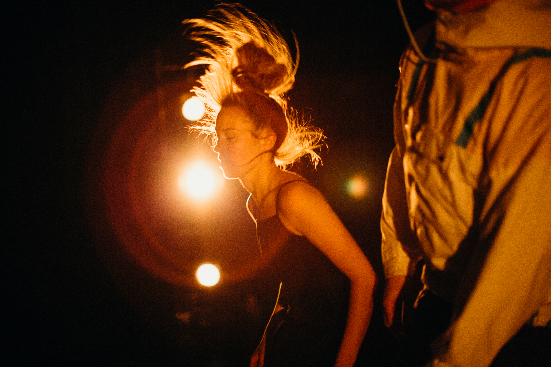 Koreografilaboratoriet - Foto Tale Hendnes-2-3