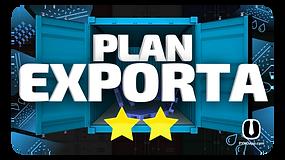 PYNO_EXPORTA_COLOMBA (10).png