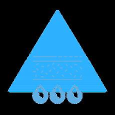 Diseño sin título (9).png