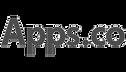 appsco-logo.png