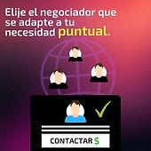 49480128_1039007082953468_65479565318136