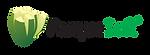 logo_ps-02.png