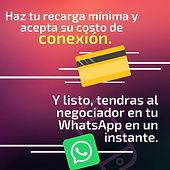 49326014_305742230071516_832369152626283