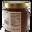 Thumbnail: Raw Blossom Honey
