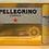 Thumbnail: S.pellegrino Lemon & Lemon Zest