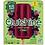 Thumbnail: Outshine Grape