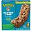 Thumbnail: Annie's Gluten Free Granola Bars