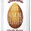 Thumbnail: Justin's Delicious Classic Almond Butter