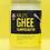 Thumbnail: Ghee/ Clarified Butter