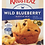 Thumbnail: Krusteaz Wild Blueberry Muffin Mix