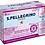 Thumbnail: S.Pellegrino® Essenza™ Dark Morello Cherry & Pom Sparkling  Mineral Water