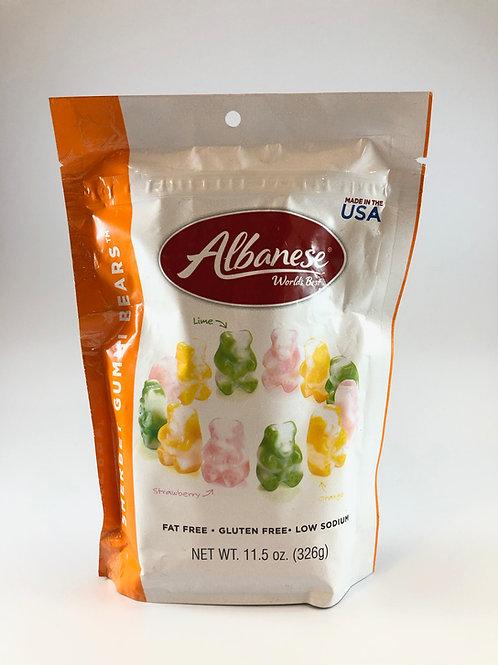 Albanese Gummy Bears