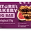 Thumbnail: Nature's Bakery Whole Wheat Fig Bar