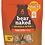 Thumbnail: 5 of Bear Naked Peanut Butter & Honey Granola Bites