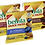 Thumbnail: BelVita Snack Packs