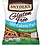 Thumbnail: Snyder's of Hanover Gluten Free Pretzel Sticks